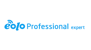 EOLO Professional Expert